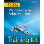 mcitp-self-paced-training-kit-exam-70-646-windows-server-2008-administrator