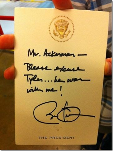 note-from-obama
