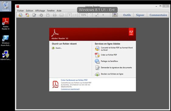 Adobe-Reader-French-MUI