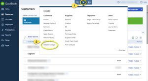Quickbooks-Delayed-Charge-1