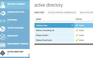 Azure-Active-Directory-Screen-1