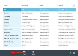 Azure-Active-Directory-Screen-3